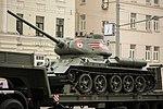 T-34-85 (27053440927).jpg