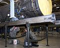 T-56 turboprop 130909-F-DL404-006.jpg