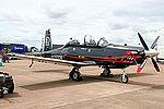 T-6C (5095880975).jpg