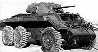 T17-Deerhound-armored-car-2.jpg