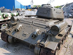 T34 rear view at Sinsheim.JPG