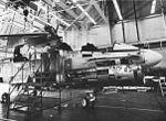 TA-7C Corsair II being built c1978.jpg