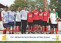 TABALiNGOs Fussballteam.jpg