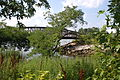 TAG Randalls Island Footbridge 02.jpg