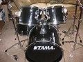 TAMA drums.jpg