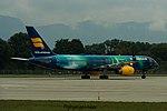 TF-FIU Boeing B757-256 B752 - ICE (29653259453).jpg