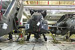 TF Pegasus aircraft homecoming 150414-A-PB251-001.jpg