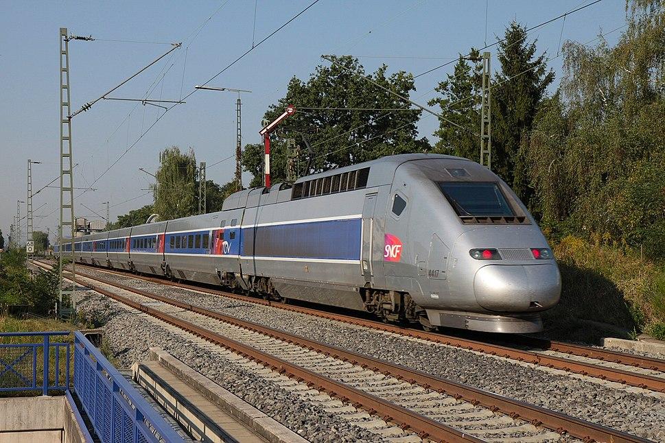 TGV4417Forchheim