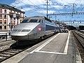 TGV in Genève Cornavin.JPG