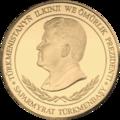 TM-2004-1000manat-Ak Bugdaý-a.png