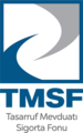 TMSF Logo.png