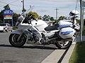 TSC Yamaha FJR 1300 - Flickr - Highway Patrol Images (1).jpg