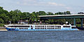 TUI Allegra (ship, 2011) 047.JPG