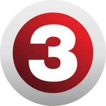 TV3 Latvia logo.png