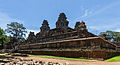 Ta Keo, Angkor, Camboya, 2013-08-16, DD 14.JPG