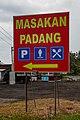 Tabanan-Regency Indonesia Masakan-Padang-01.jpg