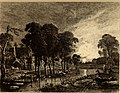 Tableaux de maîtres anciens (1883) (14591006598).jpg