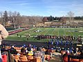 Tabor Bluejays vs Benedictine Ravens 2013 - 02.JPG