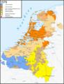 Tachtigjarigeoorlog-1579.png