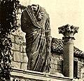 Tafel 054b Salona - Fundstück - Heliografie Kowalczyk 1909.jpg