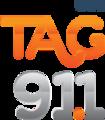 Tag 911.png
