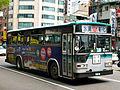 Taichung Bus 598-FQ.jpg