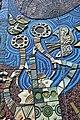 Tain Mural - Horns (1).jpg
