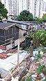 Taipa House - panoramio.jpg