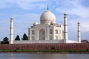 Taj Mahal-09.jpg