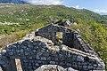 Tajno Brdo, Herceg Novi, Montenegro 12.jpg
