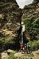 Tajo de Cortes en Río Bermejo (Portugos)-JAB8317.jpg