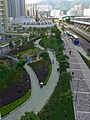 Tak Long Estate Landscape Area Overview1 201406.jpg