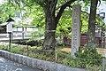 Takase River-2.jpg