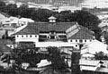 Takashima school.jpg