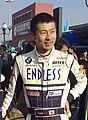 Takayuki Aoki.jpg