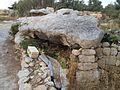 Tal-Qadi Temple, Naxxar, Malta 14.jpg