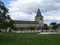 Talant - Notre Dame 03.jpg