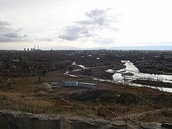 Talas River.jpg