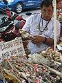 Talisman Market (Bangkok, Thailand) (28249305791).jpg