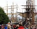 Tall Ships' Races Helsinki 2013 (9317468954).jpg