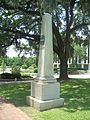 Tallahassee FL Parkhill mnmt01.jpg