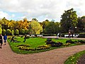 Tallina - panoramio.jpg