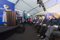 Tallinn Digital Summit opening address by Kersti Kaljulaid, President of the Republic of Estonia (37340186626).jpg