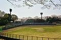 Tama Ipponsugi Baseball Stadium.jpg
