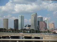 Tampa Downtown.jpg