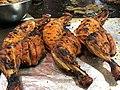 Tandoori chicken-MB41.jpg