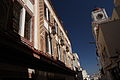 Tangier, Morocco (8141931382).jpg
