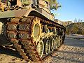 Tank Tread (3209543957).jpg
