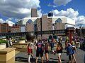 Target Center exterior 02.jpg