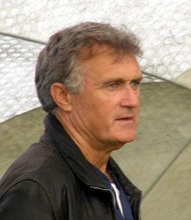 Tarmo Rüütli Estonian footballer